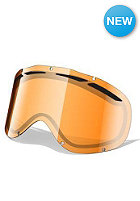 OAKLEY Ambush Replacement Lens persimmon