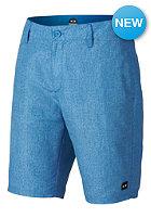 OAKLEY Basic Hybrid brilliant blue