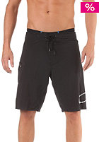 OAKLEY Blade Boardshort black