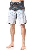 OAKLEY Blade Straight-Edge Boardshort light grey