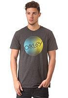 OAKLEY Blast Em S/S T-Shirt jet black
