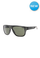 OAKLEY Breadbox Black Decay Sunglasses dark grey