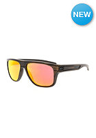 OAKLEY Breadbox Bronze Decay Sunglasses ruby iridium