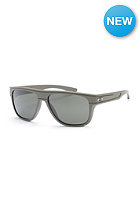 OAKLEY Breadbox Sunglasses black