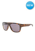 OAKLEY Breadbox Sunglasses brown