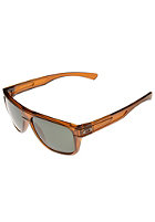 OAKLEY Breadbox Sunglasses dark amber/dark grey