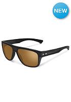 OAKLEY Breadbox Sunglasses matte black/dark bronze