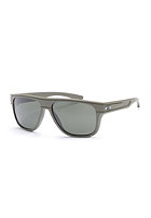 OAKLEY Breadbox Sunglasses matte moss/dark grey