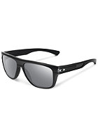 OAKLEY Breadbox Sunglasses polished black/warm grey