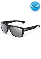 OAKLEY Breadbox Sunglasses polished black/warm grey