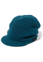 OAKLEY Brim Beanie moroccan blue