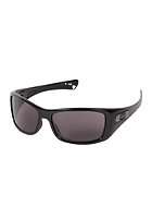 OAKLEY Bruce Irons Hijinx Sunglasses polished black warm grey