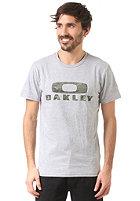 OAKLEY Camo Nest heather grey