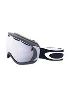 OAKLEY Canopy Goggle matte black - prizm black iridium