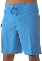 OAKLEY Classic 19 Boardshort electric blue