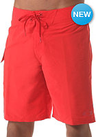 OAKLEY Classic 19 Boardshort red line