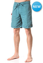 Classic Colorblock 19 Boardshort deep teal
