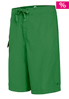 OAKLEY Classic Volley Boardshort atomic green