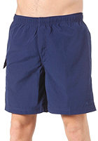 OAKLEY Classic Volley Boardshort blue depths