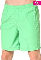 OAKLEY Classic Volley Boardshort island green