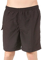 OAKLEY Classic Volley Boardshort jet black