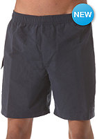 OAKLEY Classic Volley Boardshort navy blue