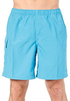 OAKLEY Classic Volley Boardshort ocean blue
