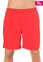 OAKLEY Classic Volley Boardshort red line