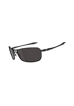 OAKLEY Crosshair 2.0 matte black/grey warm