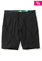 OAKLEY Cruise Short jet black