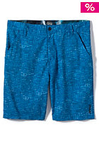OAKLEY Cruise Short pacific blue