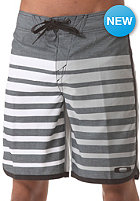 OAKLEY Descend 19 Boardshort stone gray