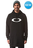 OAKLEY Ellipse Tall Hooded Sweat jet black