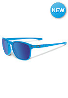 OAKLEY Enduro Sunglasses blue
