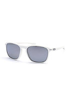 OAKLEY Enduro Sunglasses matte cloud/black irid pol