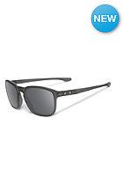 OAKLEY Enduro Sunglasses matte grey smoke/grey