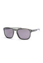 OAKLEY Enduro Sunglasses matte moos/dark grey