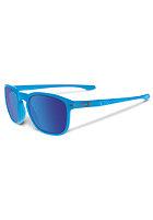 OAKLEY Enduro Sunglasses matte sky/sapphire iridium