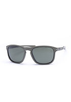 OAKLEY Enduro Sunglasses oliv ink/warm grey