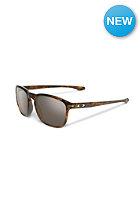 OAKLEY Enduro Sunglasses tortoise/warm grey