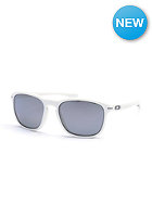 OAKLEY Enduro Sunglasses white