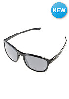 OAKLEY Enduro SW Collection Sunglasses Black Ink blkirid