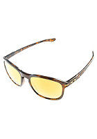 OAKLEY Enduro SW Collection Sunglasses Tortoise 24kiridpolr