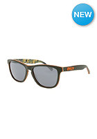 OAKLEY Eric Koston Sign. Series Frogskins LX Matte Camo Green Sungl black iridium