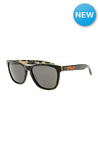 OAKLEY Eric Koston Sign. Series Frogskins LX Night Camo Sunglasses dark grey