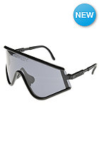 OAKLEY Eyeshade Sunglasses black grey