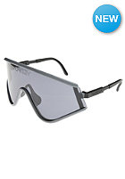 OAKLEY Eyeshade Sunglasses fog grey