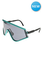 OAKLEY Eyeshade Sunglasses seafoam grey