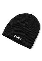 OAKLEY Factory Flip Beanie black