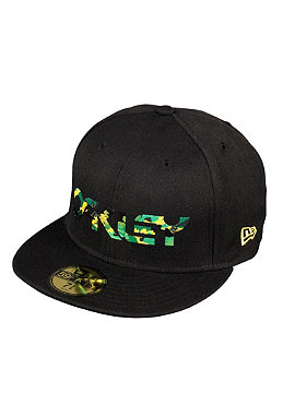 OAKLEY Factory New Era Cap atomic green